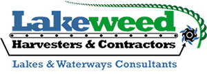 Lake Weed Harvesters and Contractors